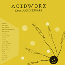 Acidworx 100th Anniversary