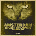 Amsterdam Night Grooves Vol 6
