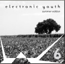 Electronic Youth Vol. 6